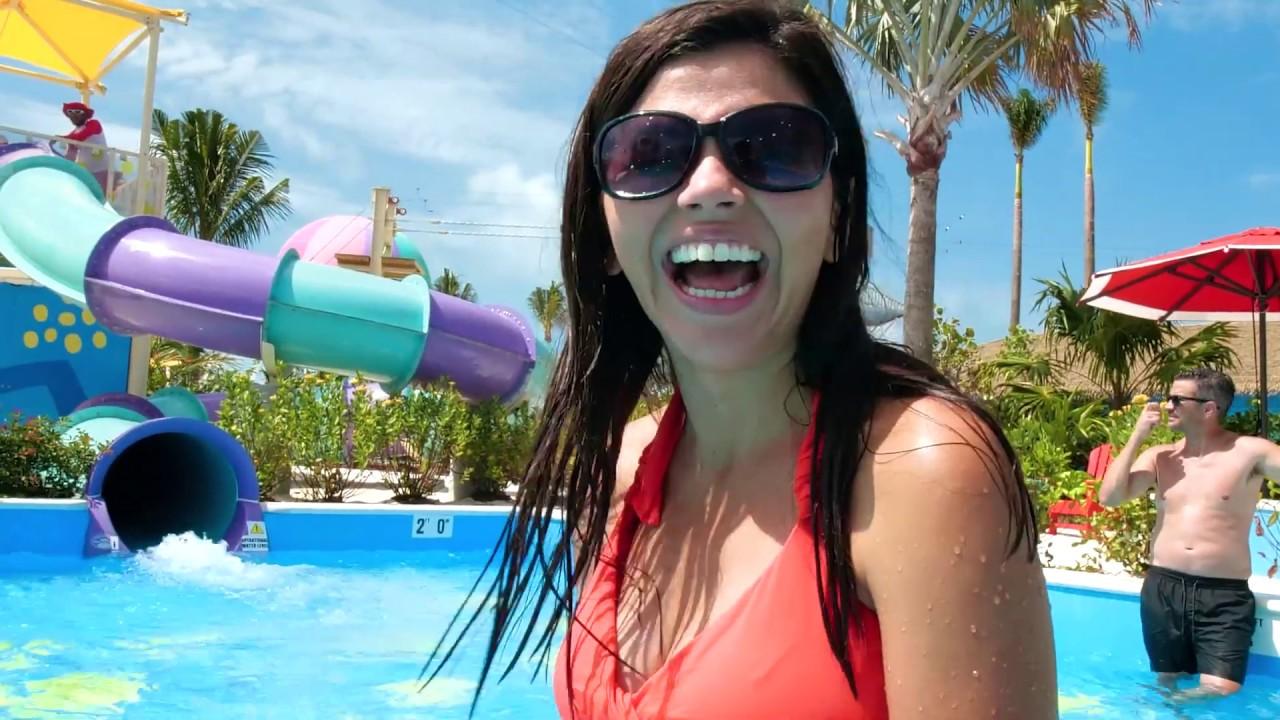 Ana Ayora Age royal caribbean cruise deals - 2020 & 2021 discounts