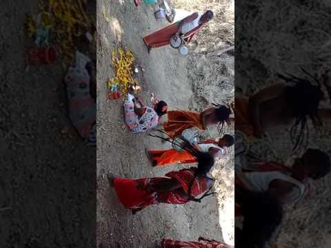 Kanniyamman poojai vadakupatarai Gudiyatham