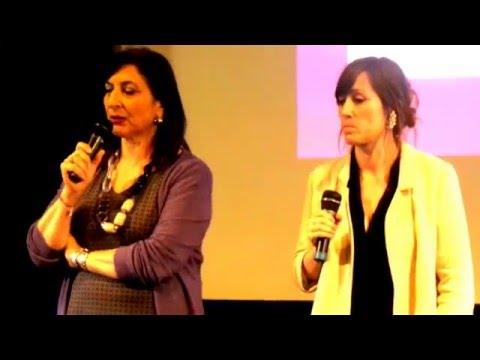 The Idealist, Idealisten Nordic Film Festival di Roma regista Christina Rosendahl