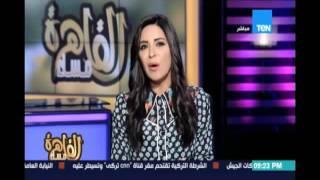 المستشار \ أحمد أبو زند المتحدث بإسم وزارة الخارجية وتوضيح لاحوال المصريين في تركيا في ظل الأحداث