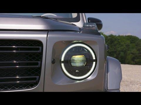 new-g-wagon-g-400-d---benchmark-diesel-suv