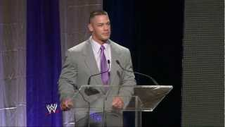 WrestleMania XXX all-star press conference