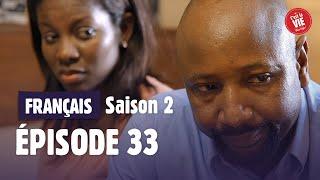 C'est la vie ! - Saison 2 - Épisode 33 - Disparitions