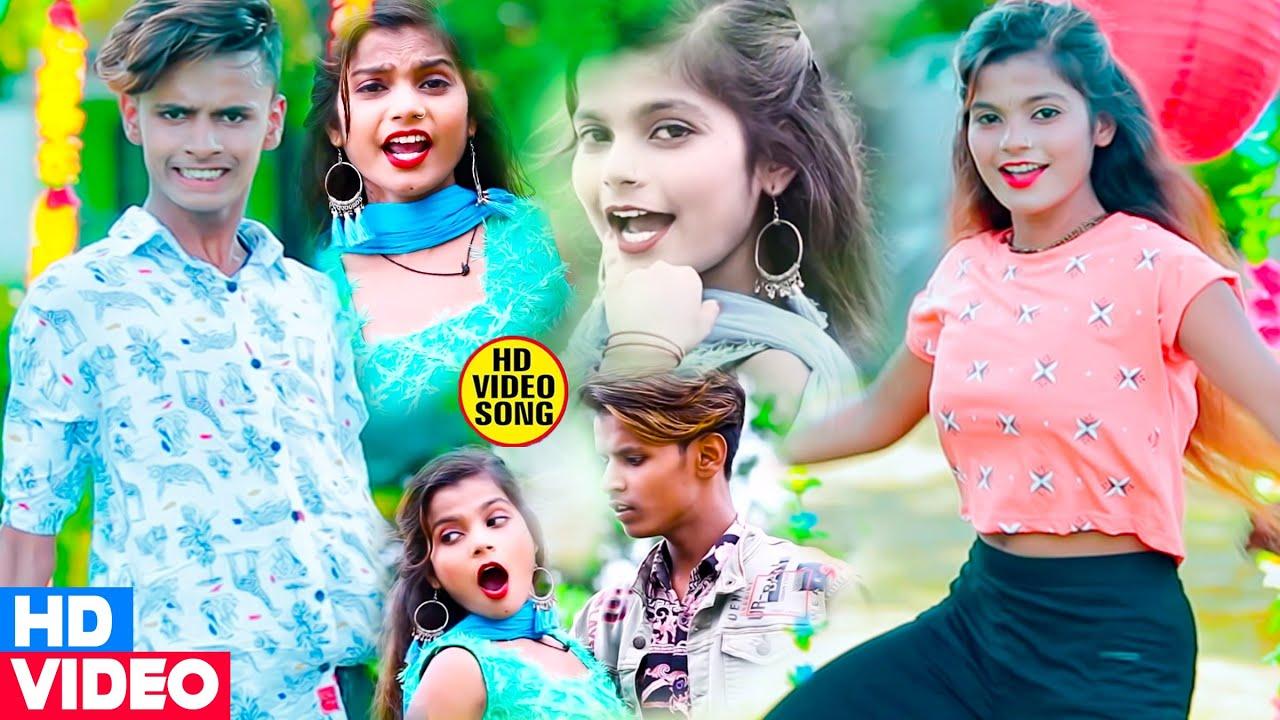 #VIDEO_SONG_2020 - यह वीडियो तेजी से #Viral हो रहा है - Piya Najrat Bani Ho | पिया नजरात बानी हो
