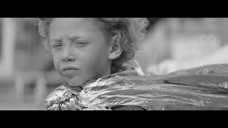 Виктория Черенцова - КОЛЫБЕЛЬНАЯ в память о погибших в «Зимней вишне»