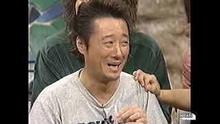 ハウンドドック TV 「HEY x3」 出演映像 DOGキッズ&アダルトの皆さんご...