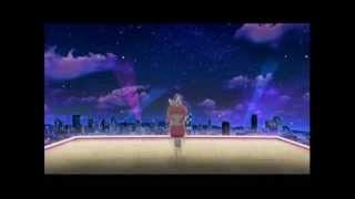 静岡朝日テレビ情報番組「コピンクス!」OP ♪カリーナノッテ 2011.10-20...