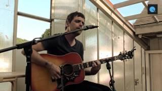 Garrett Klahn - The River