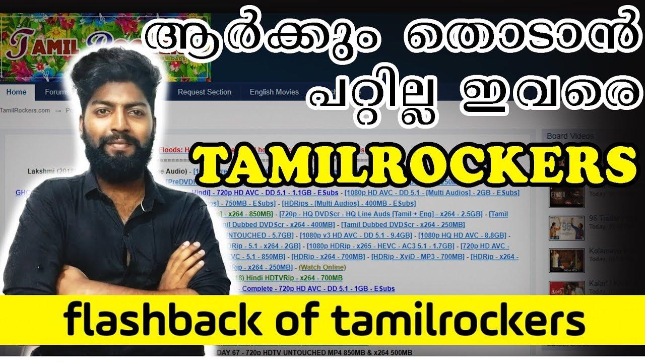bahubali 2 tamil 720p tamilrockers