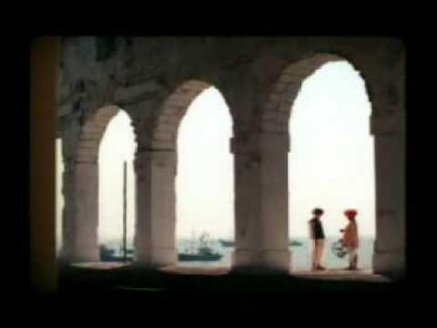 Samsung X200 adfilm jingle