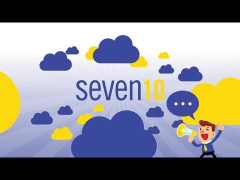 Seven10 Storfirst Video Short