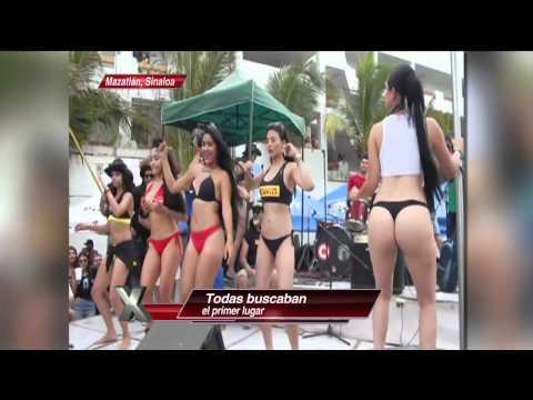 Concurso En Concurso Bikinis Bikinis SinaloaYoutube Concurso De De En De SinaloaYoutube Bikinis OZiuPXTk