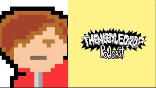 TND Podcast #45 ft. FrankJavCee