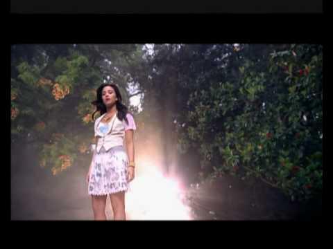Demi Lovato: Gift of a Friend (Tingeling och den förlorade skatten) - Disney Channel Sverige