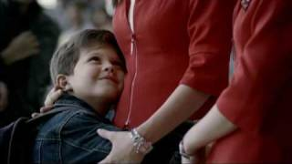 Have You Flown AirAsia Lately? TVC thumbnail