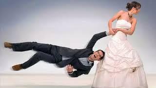 9 причин, почему мужчины не хотят жениться.