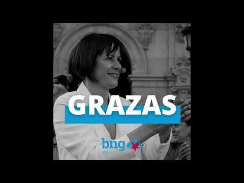 Entrevista ao voceiro do BNG de Ames sobre as Galegas2020