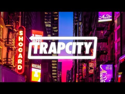 Charli XCX - 2099 Ft. Troye Sivan (Montell2099 Remix)