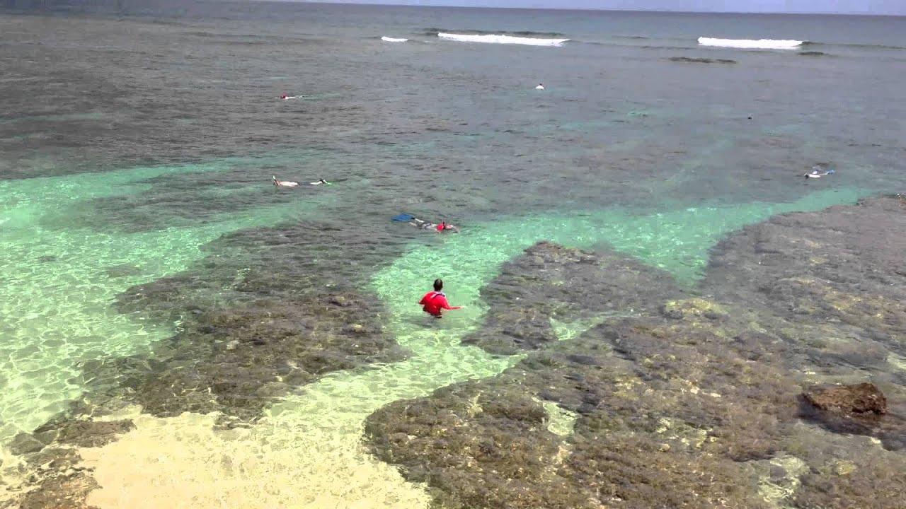 Best Beach In Hawaii Hideaways Kauai Preston Tv You