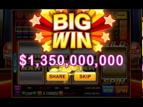 How to win at triple sevens vidio casino games golden palace casino review