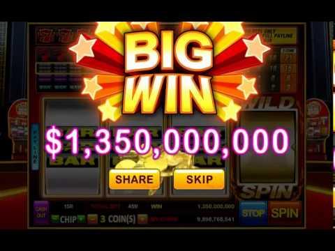 7 jackpots casino poker score order