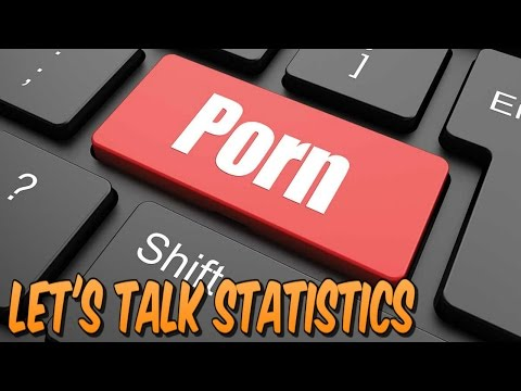 Online Porn, who watches it? Porn Statistics! Porn is Everywhere! - 90+ Kills 6 HATRs and Lose! - 동영상
