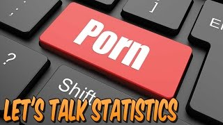 Online Porn, who watches it? Porn Statistics! Porn is Everywhere!   90+ Kills 6 HATRs and Lose!