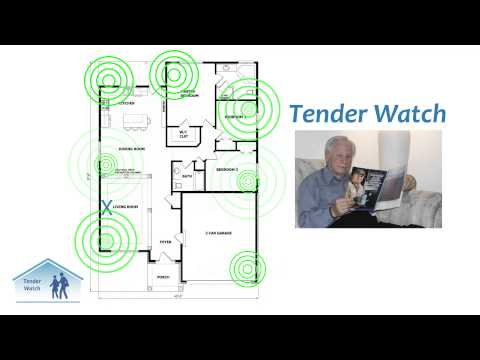 Tender Watch Video