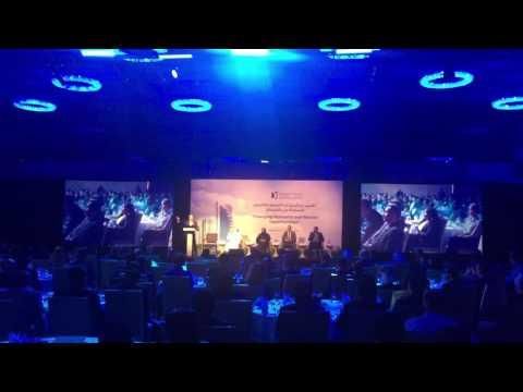 Doha bank event 3