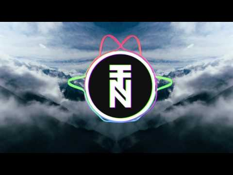 Yung Joc - It's Goin Down (GoodSex Trap Remix)