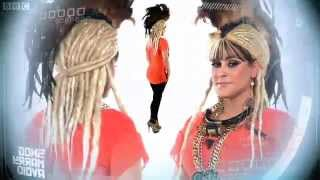 Snog Marry Avoid Series 5 Ep 1 Full episode