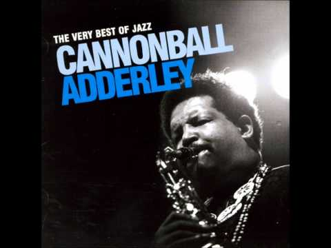 Cannonball Adderley - 74 Miles Away