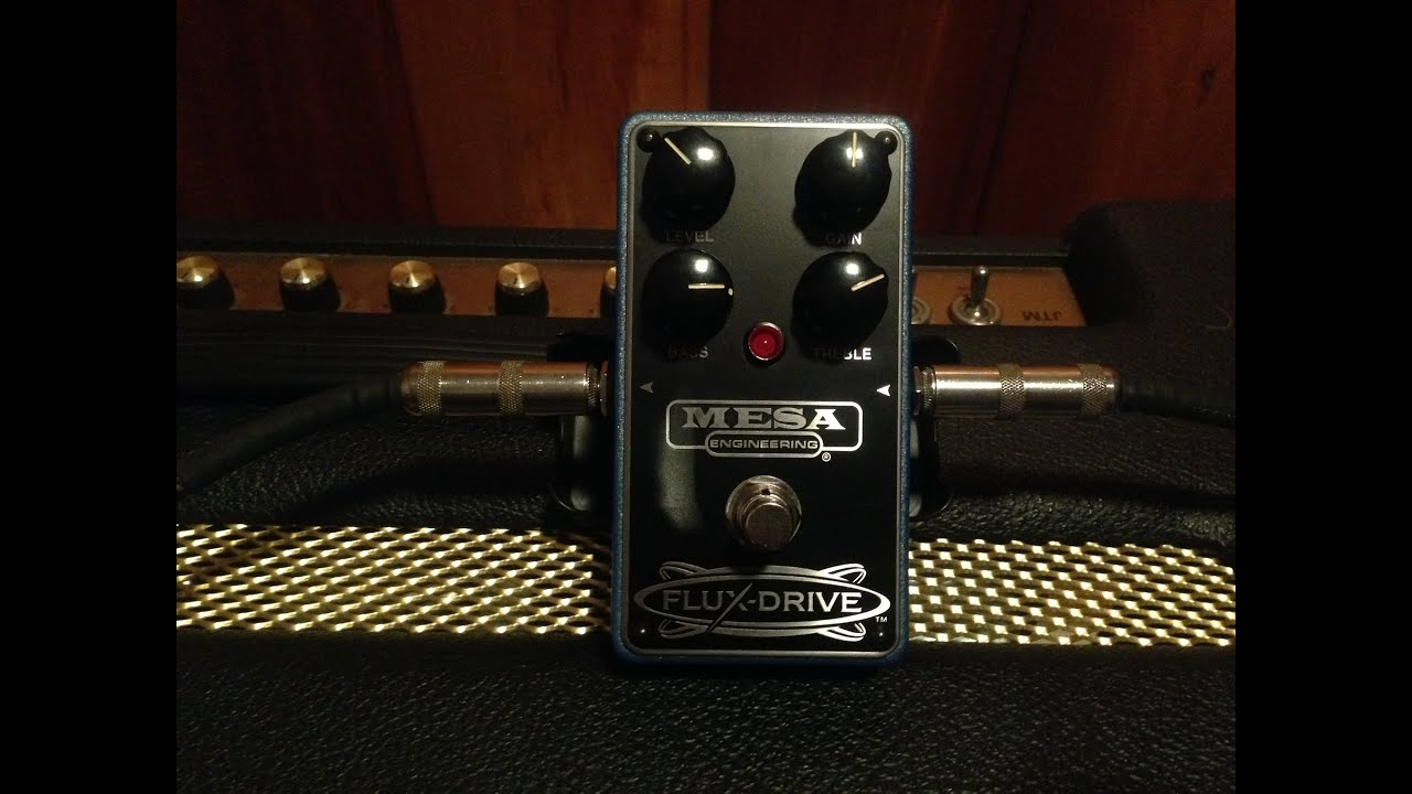 mesa flux drive with single coils and humbuckers youtube. Black Bedroom Furniture Sets. Home Design Ideas