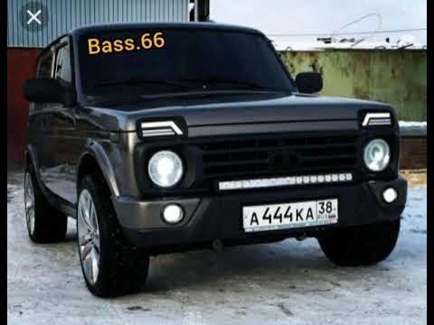 *Azeri Bass Music 2020* {Haminin Axtardiği Mahni} Yeni Mahni ( Original Mix }