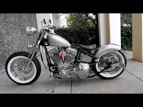 Crystal River Harley Davidson Dealer