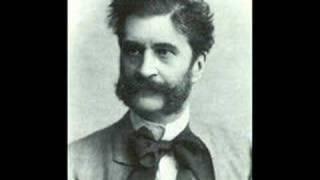Johann Strauss II - Tritsch-Tratsch-Polka Op.214