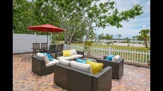 Ocean Breeze - Daytona Beach Florida - Freedom Vacation Rentals
