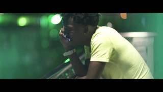 Charly Black - Now & Forever (Official Video) | @GazaPriiinceEnt