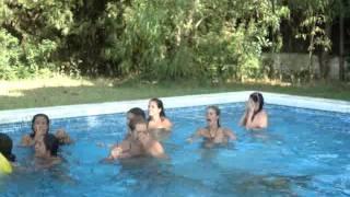 "Barbacoa ""El cortijito 2011"""