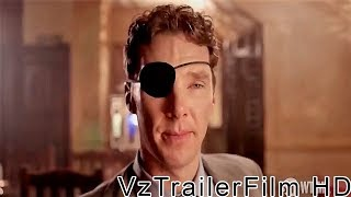 Patrick Melrose - Official Trailer #1 | Subtitulado Español Latino HD