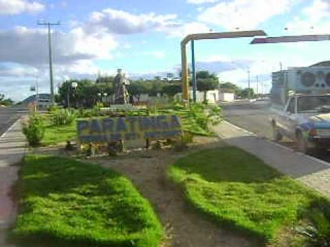 Paratinga Bahia fonte: i.ytimg.com