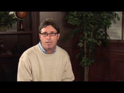 Bipolar Disorder Symptoms & Treatments : How to Diagnose Bipolar Disease