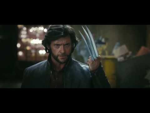 x-men-origins:-wolverine-trailer-[hd]-(2009)