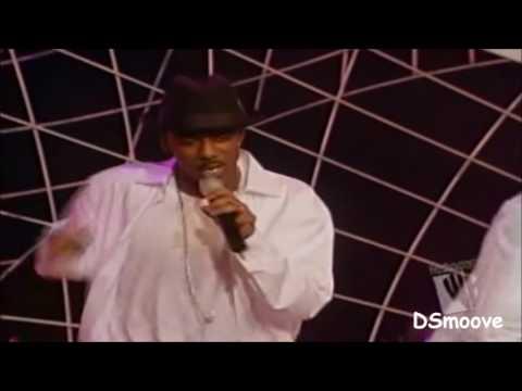 NE on Soul Train 2004 2