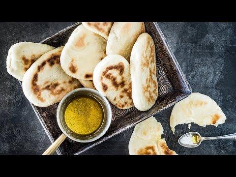 recette:naan-(pain-galette-indien)- -fooby