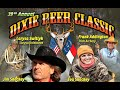 2019 Dixie Deer Classic~Carolina Whitetails
