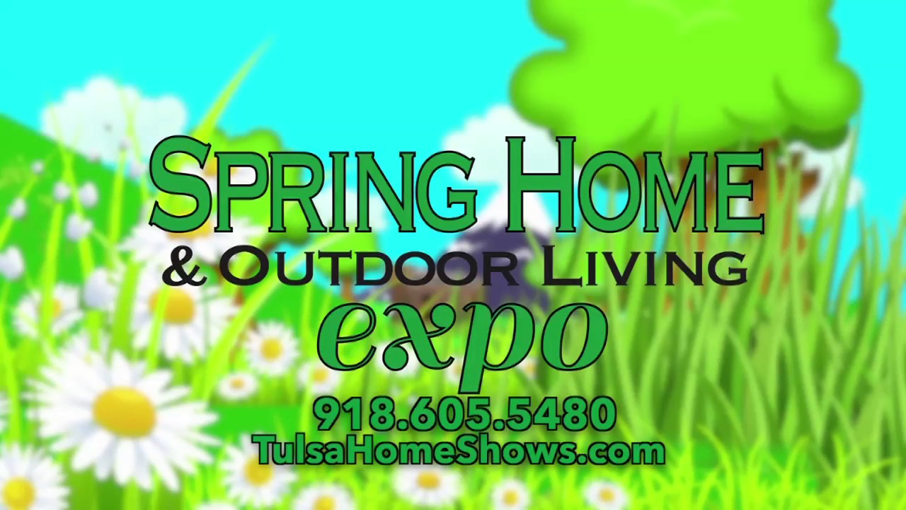 """<span style=""""color: #0000FF;""""><strong><em>Register for Your Booth Today!</em></strong></span>"""