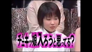1999年2月 Memory 青春の光の頃(トークだけ) (安倍なつみ、飯田圭織、...