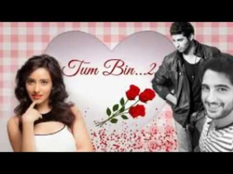 TUM BIN 2  FULL HD  MOVIE DOWNLOAD  (BY...