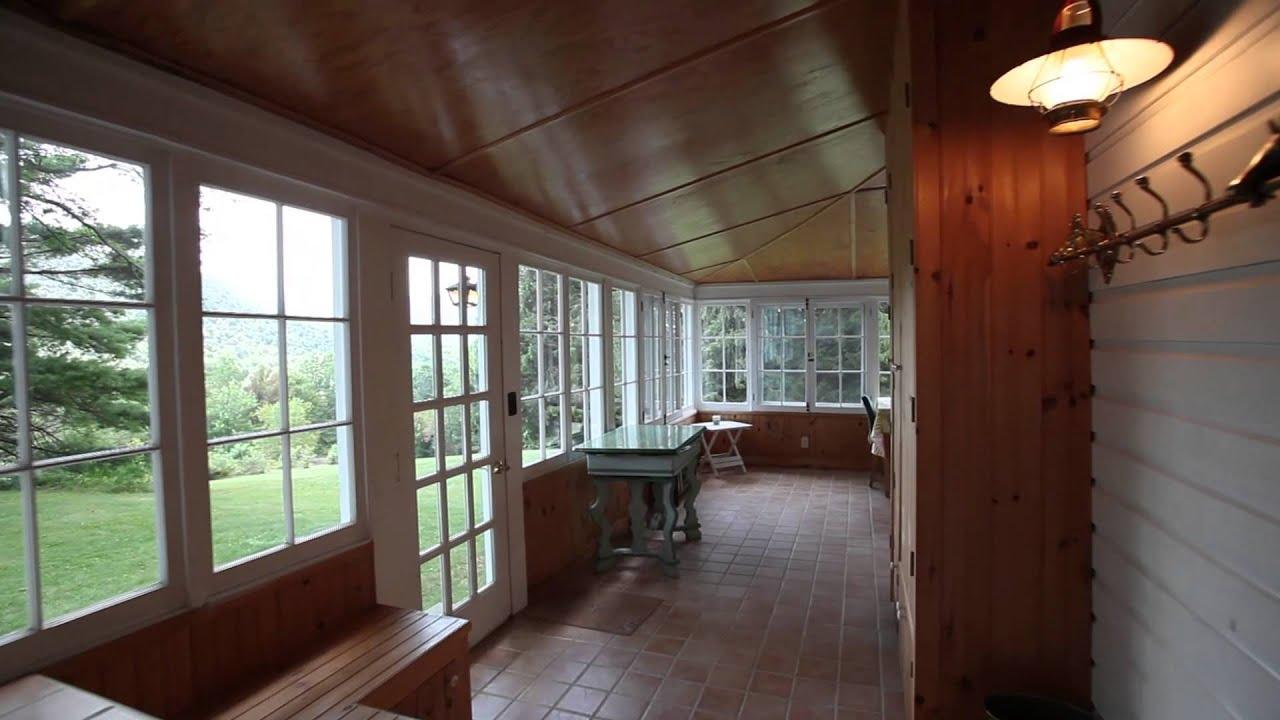 #35016 - Early 1900's CATSKILL FARMHOUSE, on 27 acres - Minutes to on farmhouse interior design, farmhouse exterior design, farm style kitchen design,